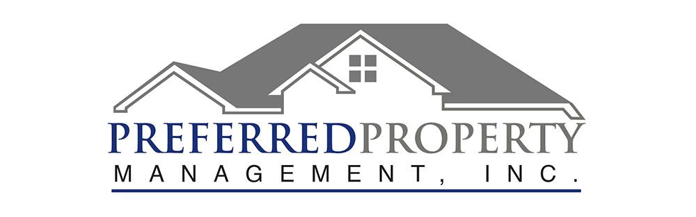 Preferred Property Management